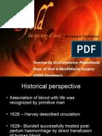 blood transfusion.ppt