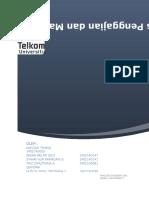 Diagram Conteks Siklus Produksi.docx