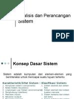 f 33720 ASP Analisis Dan Perancangan Sistem(1)