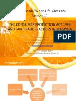 6._The_Consumer_Protection_Act_%28Dr.Naemah_Amin_Kulliyah_of_Law%2C_IIUM%29.pdf