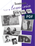 memoria_iii.pdf