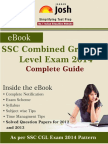 234960943-Ssc-Combined-Graduate-Level-Exam-2014-Complete-Guide-eBook.pdf