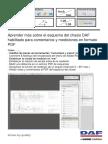 Medir en PDF