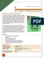 1167-datasheet.pdf