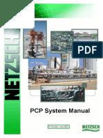 PC Pump System Manual R6 - English.pdf