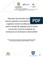 3_ Manual Proceduri ISU.pdf