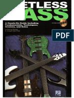 Bunny_Brunel_Josquin_des_Pres_-_Fretless_Bass.pdf