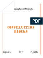 38249279-Construction-Blocks-PPT.pdf