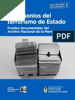 Testimonios del terrorismo de estado.pdf