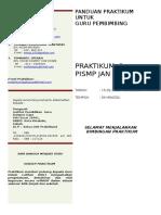 2. Cover Panduan Praktikum - Guru Pembimbing f1 Jun 2015