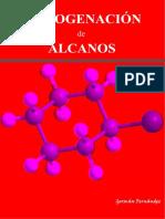 alcanos-halogenacion