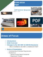 NADCAP Meeting - AS9100 Future R1.pptx
