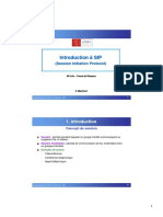 Chap92SIP.pdf