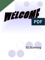 3d_scanning_1214.ppt