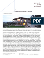Dundon+Passivhaus+Press+Release+-+17+Feb+2015