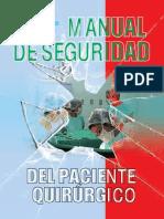 Manual SVA 061 Galicia 2005