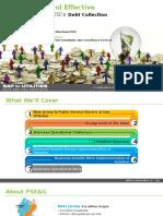 psegtcssapcollectionsmanagement-140908083243-phpapp02
