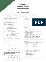 A25binomial.pdf