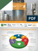 TX MeetupEuropeProspectus 2016