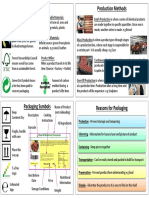 Revision-Cards.pdf