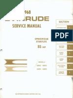 1968.Evinrude.85HP.Service.Manual.pdf