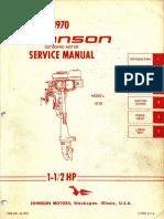 1970.Johnson.1.5HP.Outboard.Service.Manual.pdf