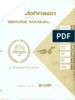 1972.Johnson.2HP.Outboard.Service.Manual.pdf