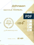 1978 johnson 55 hp outboard service manual pdf electrical 1972 johnson 2hp outboard service manual pdf