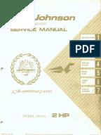 johnson hp outboard service manual pdf electrical 1972 johnson 2hp outboard service manual pdf