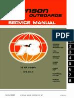 1978.Johnson.55.HP.Outboard.Service.Manual.pdf