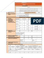 Resumen_Ejecutivo_COMBUSTIBLE_20160624_231859_974.pdf