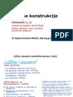 DK 11_2015_16 LLD veze.pdf