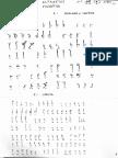 Paleografia_Alfabetos