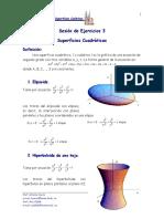 superficies-cuadraticas.doc