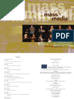 bmm_dec_2010_ro.pdf