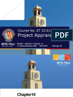 ET ZC414-L12.pptx
