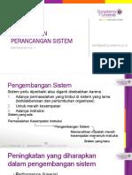 analisis-perancangan-1.pdf