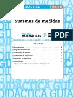 Guia Didactica Unidad 10.pdf