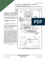 P-1NN Control.pdf