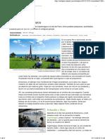Felices en Dinamarca _ El Viajero en EL PAÍS.pdf