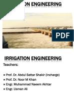 212418598-1-Introduction.pdf