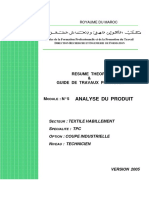 m03-analysedeproduit-th-tpcc-151005211321-lva1-app6892.pdf