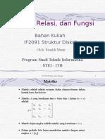 Relasi dan Fungsi.ppt