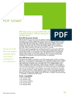 PDF Direct
