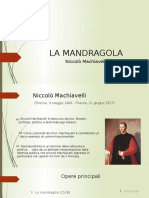 LA MANDRAGOLA.pptx