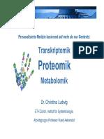 03_christina_ludwig_transkriptom_-_proteom_-_metabolom.pdf