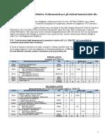 CAD 3090 Piano Didattico L-31 Informatica a a 2016-17