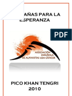Monta_as Para La Esperanza (3)