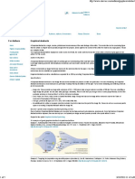 -Paper Graphical Abstracts