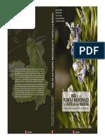 Guia_de_las_plantas_medicinales_de_Casti.pdf